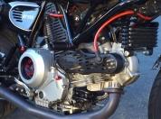 Ducati classic gt 1000 23