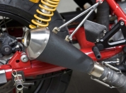 Ducati classic gt 1000 26