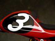 Ducati classic gt 1000 29