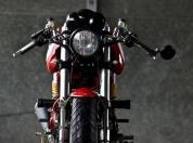Ducati classic gt 1000 30