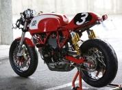 Ducati classic gt 1000 32