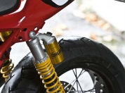 Ducati classic gt 1000 34
