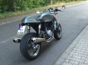 Ducati classic gt 1000 39