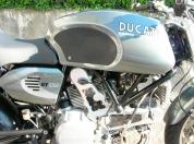 Ducati classic gt 1000 42