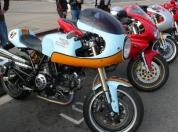 Ducati sport 1000s 02 (1)