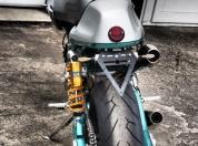 Ducati Paul Smart 1000 00