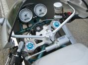 Ducati Paul Smart 1000 01