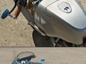 Ducati Paul Smart 1000 02