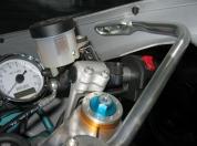 Ducati Paul Smart 1000 03