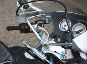 Ducati Paul Smart 1000 07