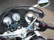 Ducati Paul Smart 1000 08