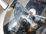 Ducati Paul Smart 1000 09