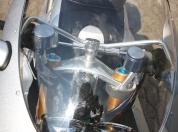 Ducati Paul Smart 1000 10