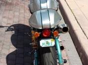 Ducati Paul Smart 1000 11