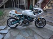 Ducati Paul Smart 1000 12