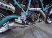 Ducati Paul Smart 1000 14