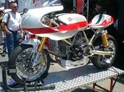 Ducati Paul Smart 1000 15