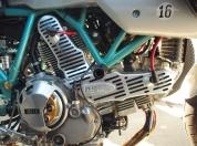 Ducati Paul Smart 1000 17