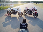 Ducati Paul Smart 1000 19