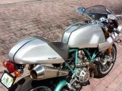 Ducati Paul Smart 1000 20