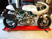 Ducati Paul Smart 1000 23