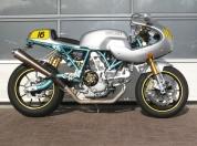 Ducati Paul Smart 1000 24