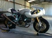 Ducati Paul Smart 1000 25