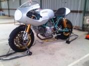 Ducati Paul Smart 1000 26