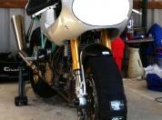 Ducati Paul Smart 1000 27