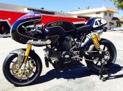 Ducati Paul Smart 1000 28