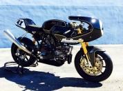 Ducati Paul Smart 1000 31