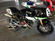 Ducati Paul Smart 1000 32