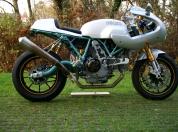 Ducati Paul Smart 1000 33