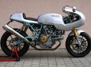 Ducati Paul Smart 1000 34