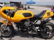 Ducati sport 1000s 00 (1)