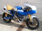 Ducati sport 1000s 01 (1)