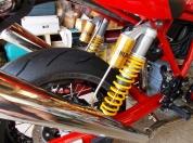 Ducati sport 1000s 01