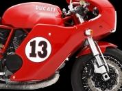 Ducati sport 1000s 02