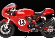Ducati sport 1000s 04