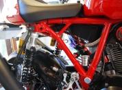Ducati sport 1000s 05