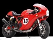 Ducati sport 1000s 06