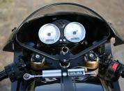 Ducati-sport-1000s-06