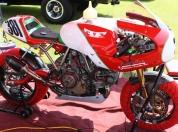 Ducati sport 1000s 07 (1)