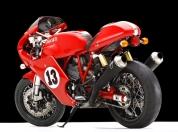 Ducati sport 1000s 08