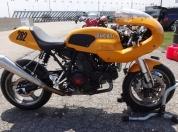 Ducati sport 1000s 09 (1)