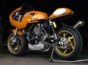Ducati sport 1000s 11 (1)