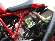 Ducati sport 1000s 11