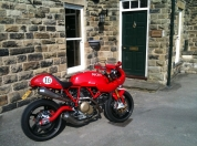 Ducati sport 1000s 12 (1)