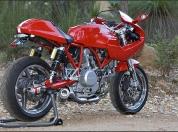 Ducati sport 1000s 12