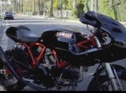 Ducati sport 1000s 13 (1)